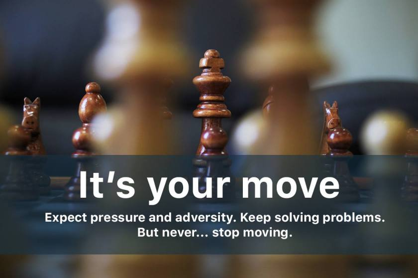 chess-its-your-move