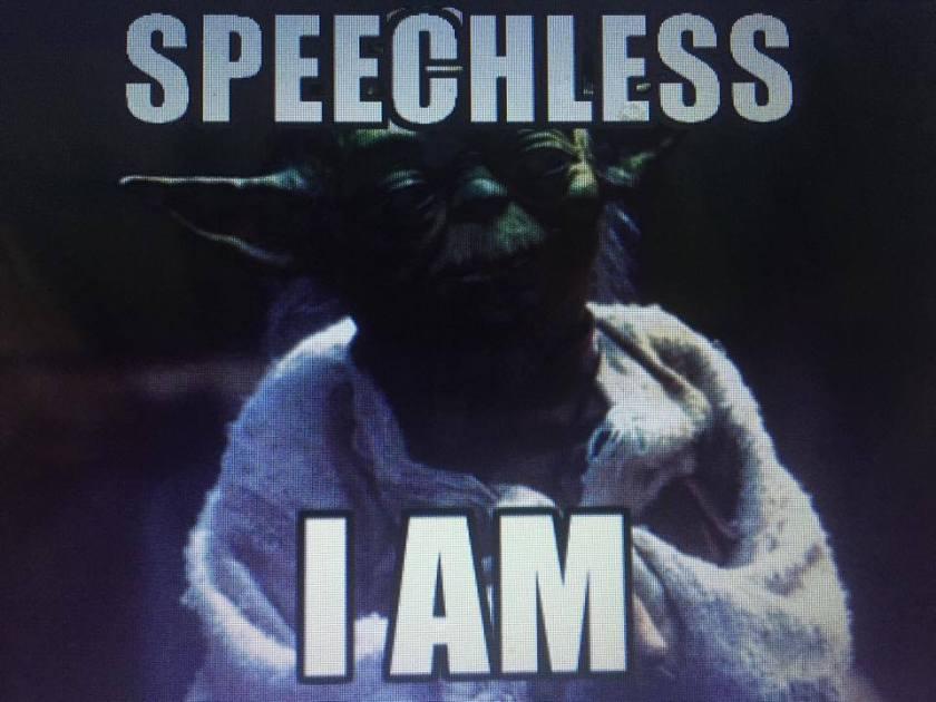 speechless-yoda