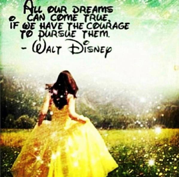 courage-disney