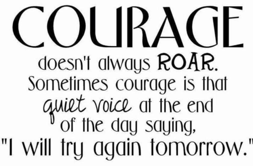 whisps-of-courage