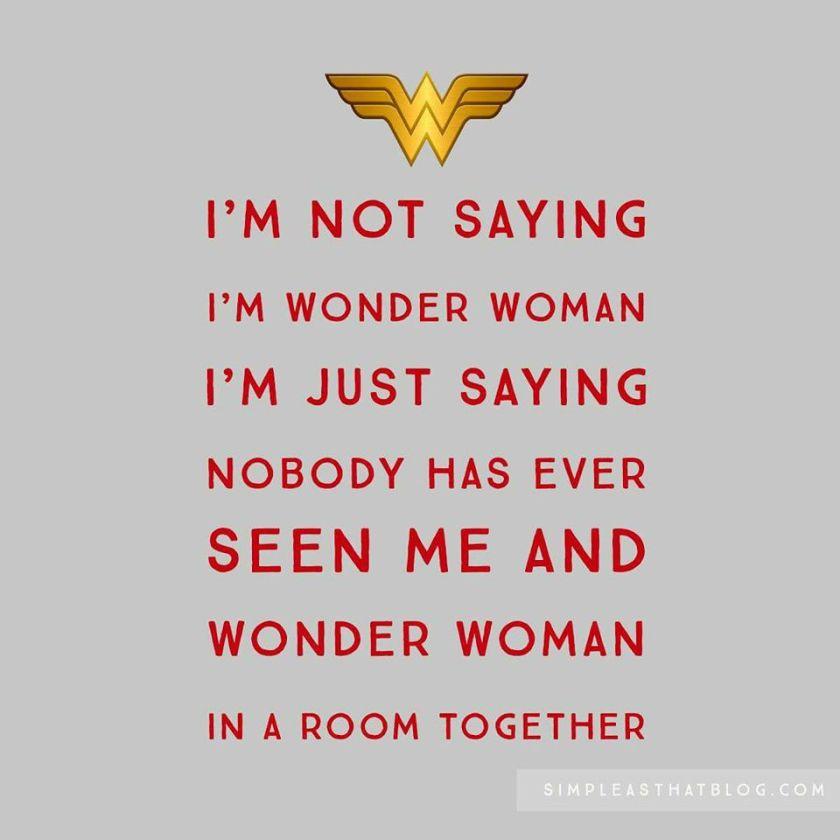 wonderfwoman