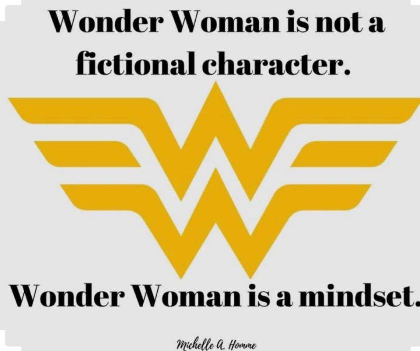 wonder-women-mindset